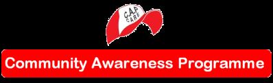 community-awareness-programme