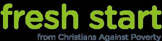 Fresh-Start-logo