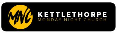 kettlethorpe monday night church