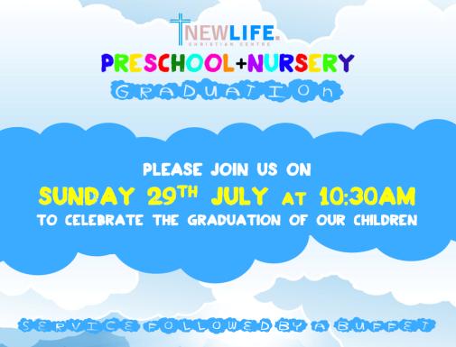newlife-graduation