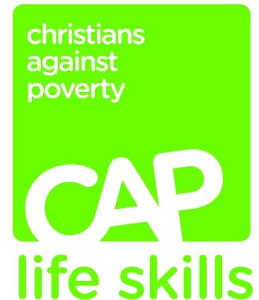 CAP-Life-Skills-logo-colour