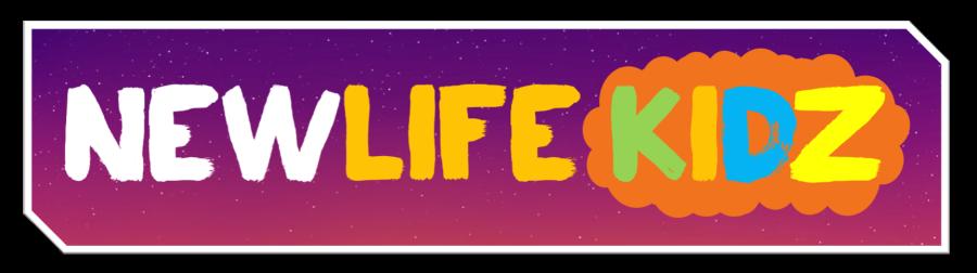 New Life Kidz LOGO 2